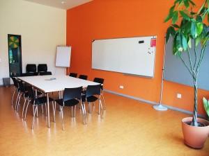 Seminarraum (37 m²)