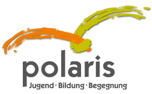 Polaris - Jugendzentrum in Jena