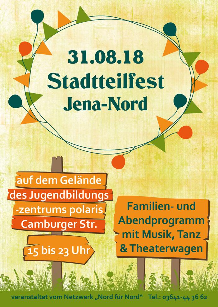 Flyer-Stadtteilfest-klein