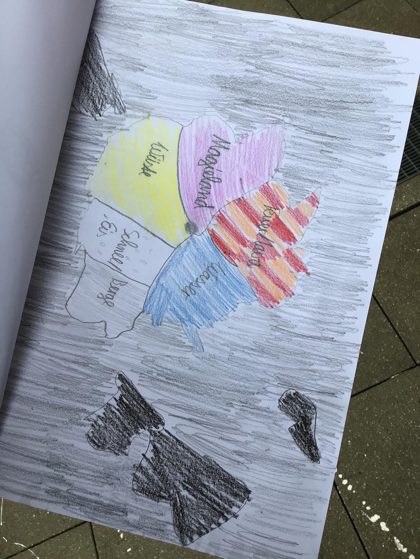JKLPC Buch 4