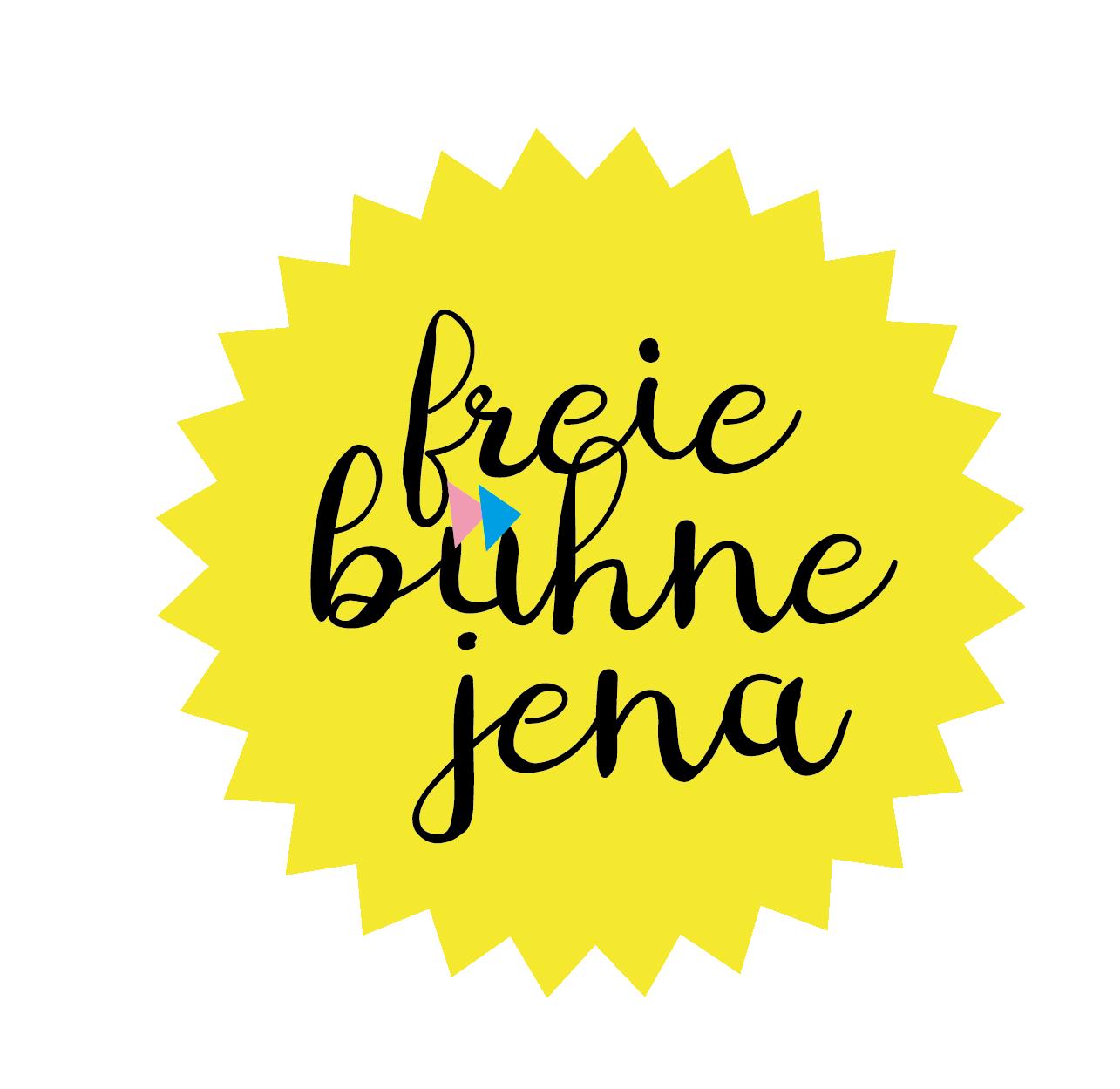 fbj-logo-aktuell-n-01