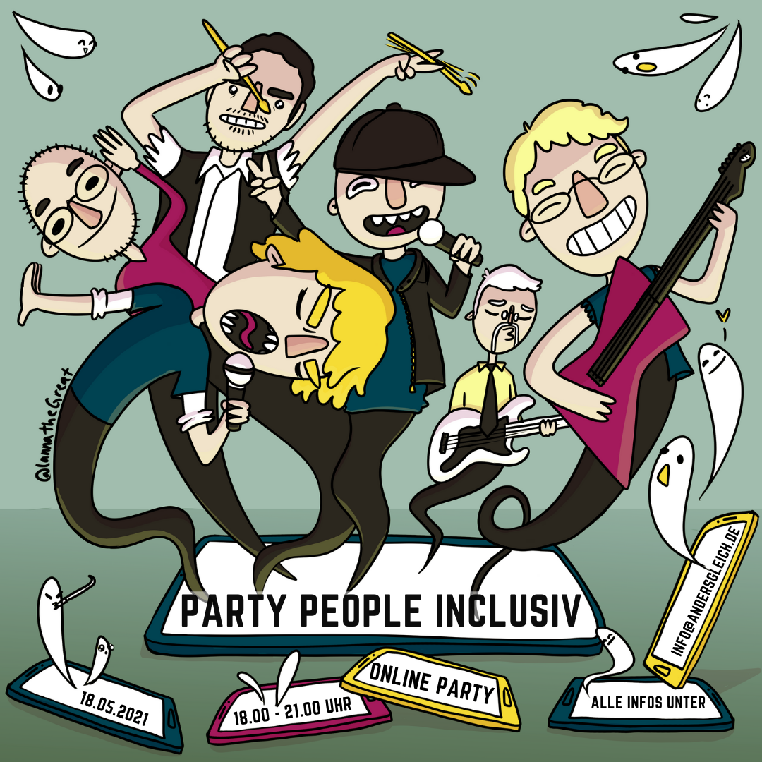 PARTTY PEOPLE INCLUSIVE (1)