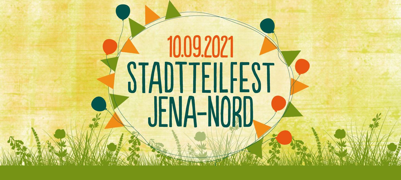 Web-Stadtteilfest_2021
