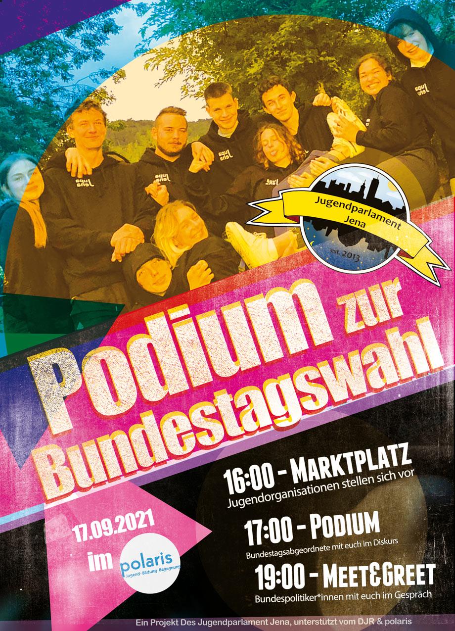 JUPA-Bundestagswahl-920w